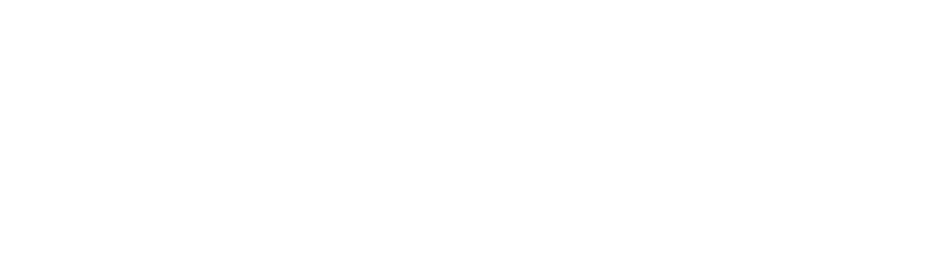 Alexander Media Production Services